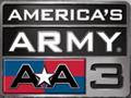 American Army 3
