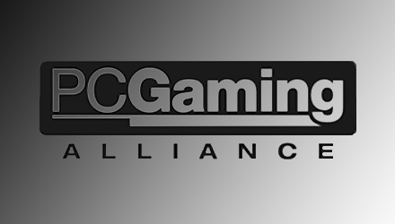 pc gaming alliance